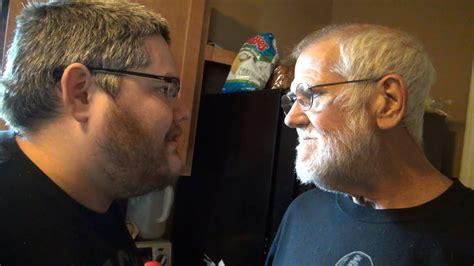 Live Video Grandpa Lick Me Nude Pics