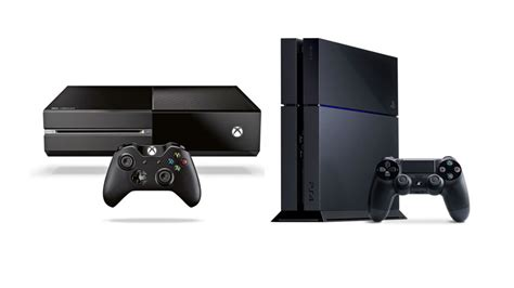 Buy Gaming Console Online At Best Prices In Pakistan