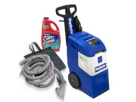 Can A Rug Doctor Clean Upholstery by Best 25 Rug Doctor Ideas On Carpet Cleaning
