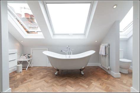 badewanne ideal standard fit plus badewanne house und
