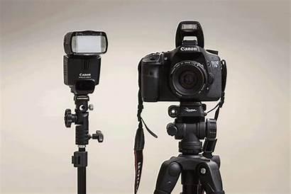 Flash Camera Why Pop Digital Scary Think