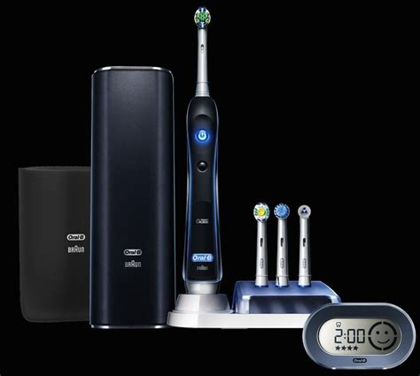Best Electric Toothbrush Best Electric Toothbrush Reviews Buying Guide 2016