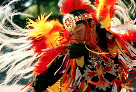 Indian Country Today « Whisk + Quill
