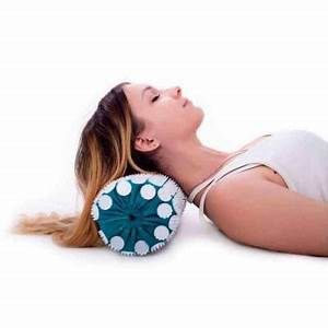 Гимнастика для шеи от остеохондроз