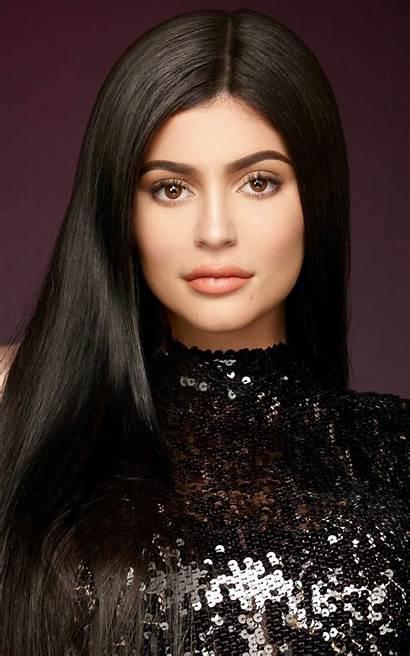 Kylie Jenner Kardashians Keeping Wallpapers Mobile 4k