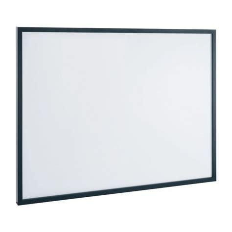 cadre 50 x 60 28 images cadre op 233 ra 50 x 70 cm bronze leroy merlin ribba frame black