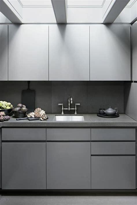 modern kitchen cabinets  modern kitchen cabinets ideas