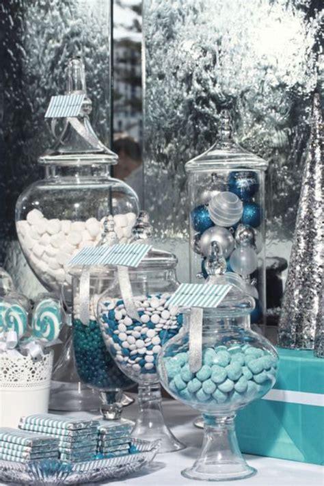 Unleash Your Imaginationfairytale Winter Wonderland