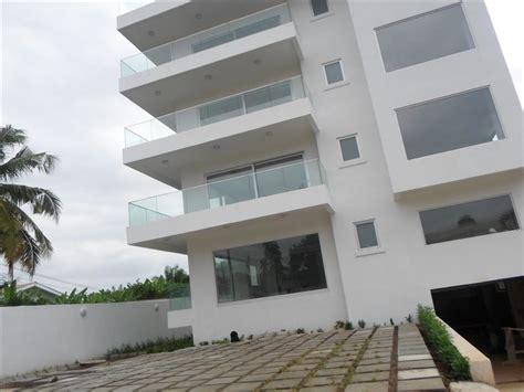 bedroom apartment penthouse  rent sellrent ghana