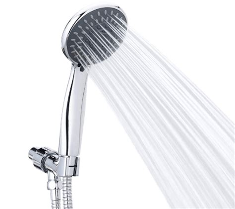 How To Have Shower Sex Like A Pro Get These Products