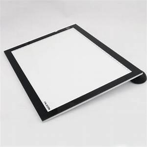 Tablette Lumineuse Dessin : tablette lumineuse dessin ~ Nature-et-papiers.com Idées de Décoration