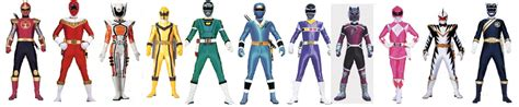 rangers colors power ranger colors mmpr coloring pages coloring home