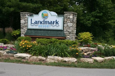 landmark resort door county egg harbor vacation rental vrbo 466010 2 br door