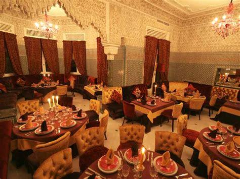 la cuisine de sherazade riad jnane sherazade louez le riad jnane sherazade à casablanca hotels ryads
