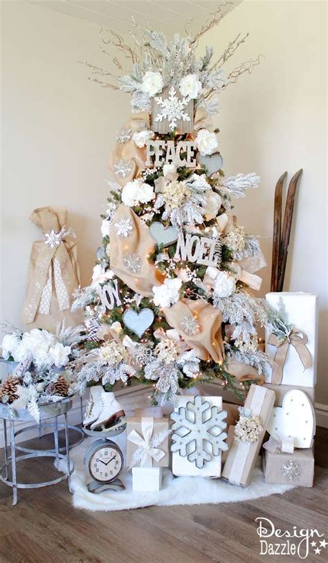 gold tipped christmas tree 1000 ideas about gold tree on gold trees and