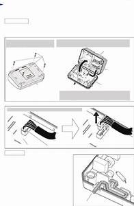 Download Makita Battery Charger Dc18wa Manual And User