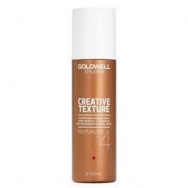GOLDWELL StyleSign Creative Texture Texturizer 200ml   LOVERTE