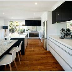 50 Best Freedom Kitchens Images On Pinterest  Kitchen