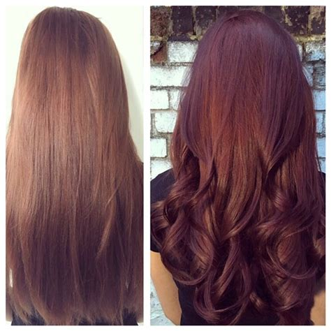 Venetian Hair Color by Unisex Hairdressers Salon In Islington Exmouth