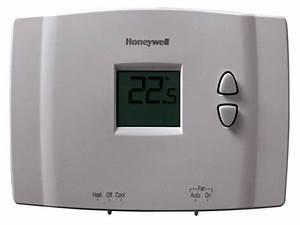 Honeywell Rth111b1032  A Non