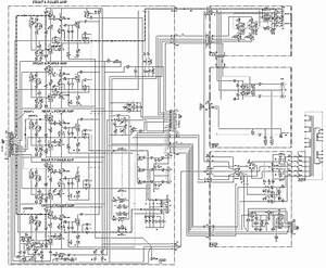 Category Yamaha Wiring Diagram