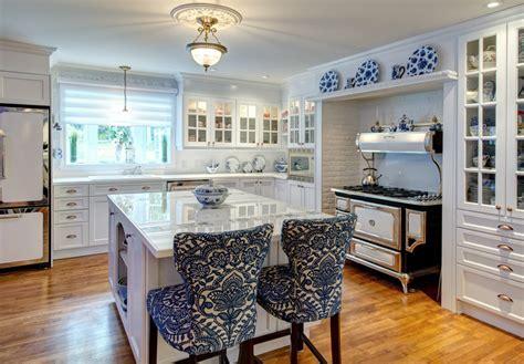 lm cuisine cuisine design style provençal lm design interieur