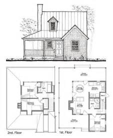 building plans for cabins small house plans interior design