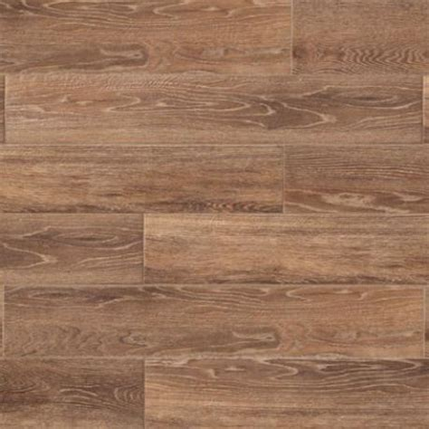 marazzi cambridge oak wood  tile series sognare tile
