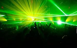 Party Backgrounds Image