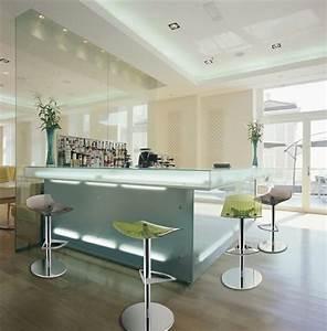 Bar De Salon Moderne : achat bar de salon moderne id e inspirante pour la conception de la maison ~ Teatrodelosmanantiales.com Idées de Décoration