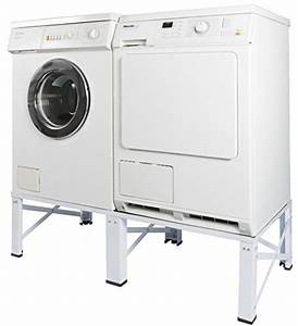 Einbau Waschmaschine Amazon : waschmaschinen untergestell waschmaschinen vergleich ~ Michelbontemps.com Haus und Dekorationen