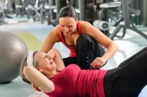 health coaches helping others achieve their goals herbalife nutrition