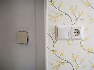 Kamer schilderen with kamer schilderen trendy kamer