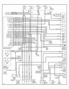 1997 Chevy 1500 Fuse Diagram