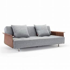 Mein Sofa Hersteller : schlafsofas deutsche hersteller journey girls schlafzimmer set ideen altrosa einrichtung ~ Watch28wear.com Haus und Dekorationen