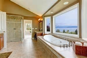 kosten badezimmer renovieren badezimmer renovieren welche kosten fallen an