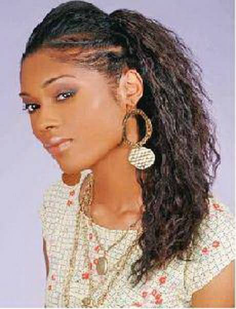 Black Hairstyle Twist by Twist Black Hairstyles