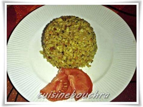 bouchra cuisine recettes de légumes de cuisine bouchra