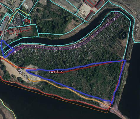 Par Latvāņa izplatības ierobežošanas pasākumu plānu 2020 ...