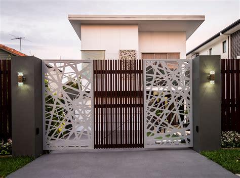 House Gates And Fences Designs Home Decor Main Design