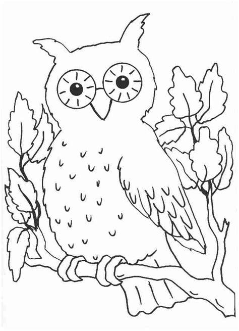 Dir stehen auf unserem portal unterschiedliche ausmalbilder zum thema kalender & zeit bereit. Ausmalbilder Für Kinder Waldtiere | Ausmalbilder