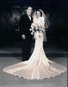 1940s wedding dresses gowns trends pictures With wedding dress 1940