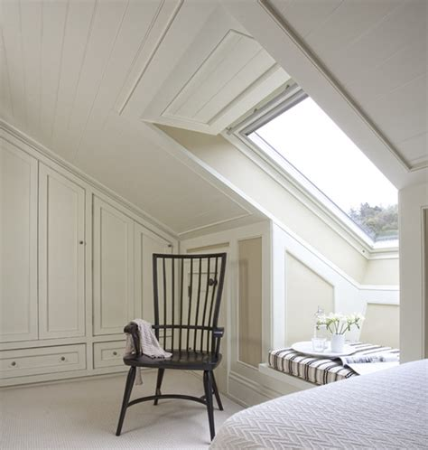 Bedroom Paint Ideas Ireland by Wall Morris Design New Style House Ireland