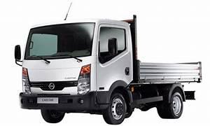 Largeur Camion Benne : camions bennes tous les fournisseurs semi remorque benne arriere vehicule multibenne ~ Medecine-chirurgie-esthetiques.com Avis de Voitures