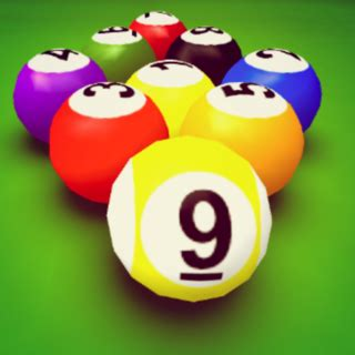 easy  hack  ball pool games projects   pool balls
