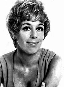 Carol Burnett will be Honored with SAG-AFTRA's Highest ...