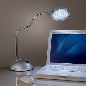 Led Tageslicht Leuchtmittel : schreibtischleuchte mit flexarm 1x 4w led leuchtmittel 5500k tageslicht wohnlicht ~ Watch28wear.com Haus und Dekorationen