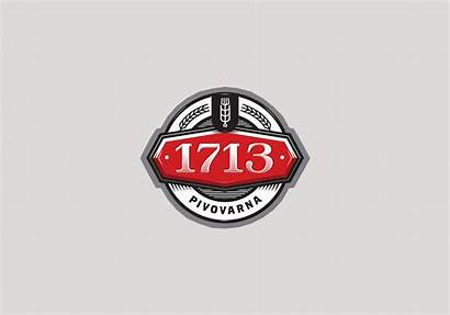 1713 Adobe Cs6 Photoshop Were Animation Represented