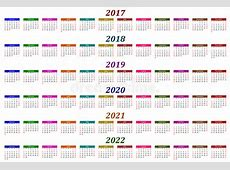 Calendario De 6 Meses 2016 takvim kalender HD
