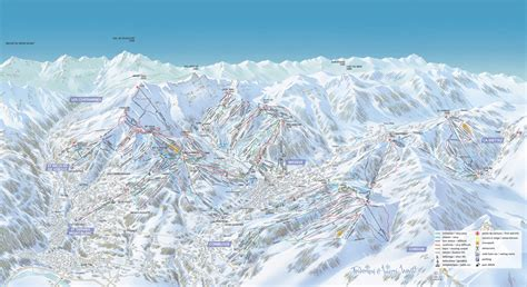 ski cuisine megeve ski area megeve piste map ski royale megeve